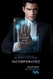 Watch Free Incorporated