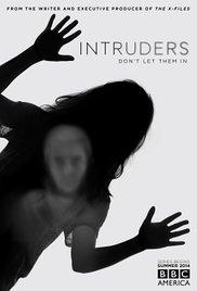 Watch Free Intruders
