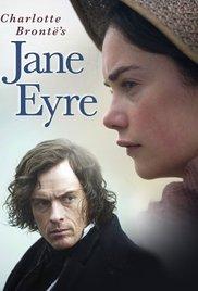 Watch Free Jane Eyre (TV Mini-Series 2006)