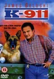 Watch Free K911 (1999)