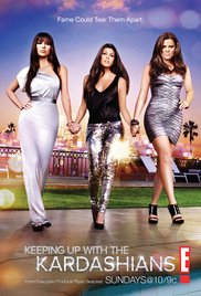 Watch Free Keeping Up with the Kardashians S9