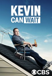Watch Free Kevin Can Wait