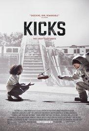 Watch Free Kicks (2016)