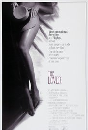 Watch Free The Lover (1992)