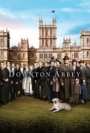 Watch Free Downton Abbey