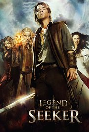 Watch Free Legend of the Seeker (20082010)