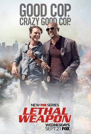 Watch Free Lethal Weapon