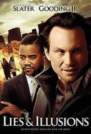 Watch Free Lies & Illusions (2009)