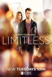 Watch Free Limitless (TV Series 2015)
