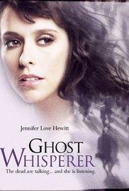 Watch Free Ghost Whisperer