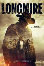 Watch Free Longmire (TV series)