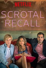 Watch Free Scrotal Recall (TV Series 2014)