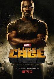 Watch Free Luke Cage