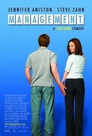 Watch Free Management (2008)