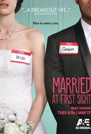Watch Free Married at First Sight