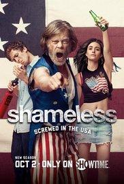 Watch Free Shameless US