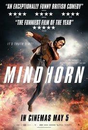 Watch Free Mindhorn (2016)