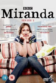 Watch Free Miranda (TV Series 2009-2015)