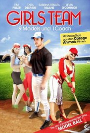 Watch Free Model Ball (2008)
