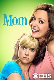 Watch Free Mom (2013)