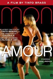 Watch Free Monamour (2006)
