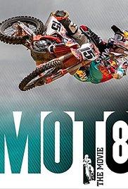 Watch Free Moto 8: The Movie (2016)