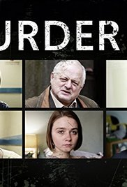 Watch Free Murder (TV Mini-Series 2016)