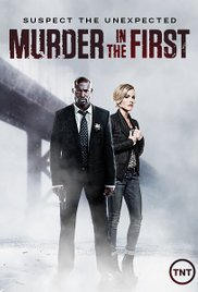 Watch Free Murder in the First (TV Series 2014)