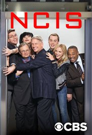 Watch Free NCIS