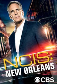 Watch Free NCIS: New Orleans