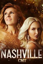 Watch Free Nashville