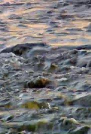 Watch Free River of No Return (2012)