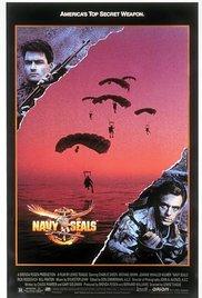 Watch Free Navy Seals (1990)