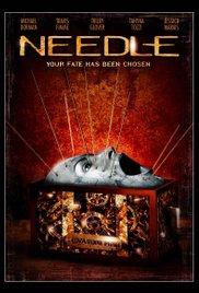 Watch Free Needle (2010)