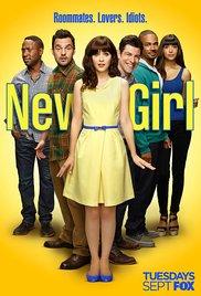Watch Free New Girl