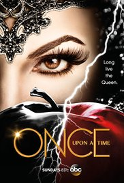 Watch Free Once Upon a Time