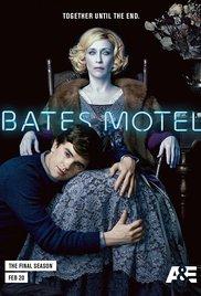 Watch Free Bates Motel