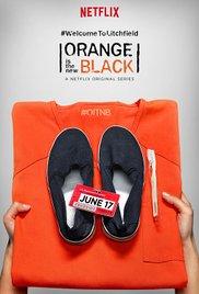 Watch Full Movie :Orange Is the New Black