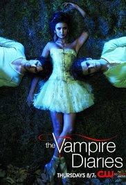 Watch Free The Vampire Diaries