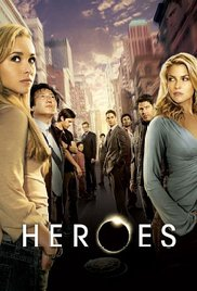 Watch Free Heroes