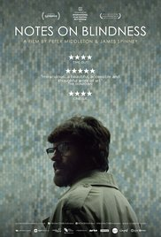 Watch Free Notes on Blindness (2016)