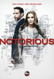 Watch Free Notorious