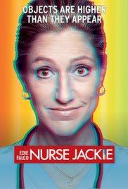 Watch Free Nurse Jackie