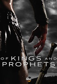 Watch Free Of Kings and Prophets (TV Series 2015 )