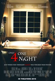 Watch Free Only for One Night (2016)