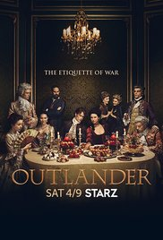 Watch Full Movie :Outlander 2014