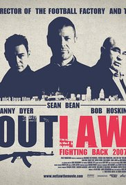 Watch Free Outlaw (2007)
