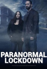 Watch Free Paranormal Lockdown (TV Series 2016)