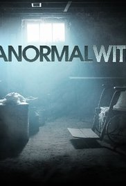 Watch Full Movie :Paranormal Witness