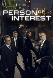 Watch Free Person of Interest